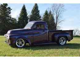 Picture of Classic 1952 Pickup located in Minnesota - LTQS