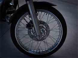Picture of '05 Wideglide - LTQT