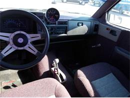 Picture of 1992 S10 located in Illinois Offered by Country Classic Cars - LTQU