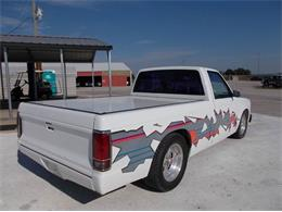Picture of '92 Chevrolet S10 located in Staunton Illinois - $10,950.00 Offered by Country Classic Cars - LTQU