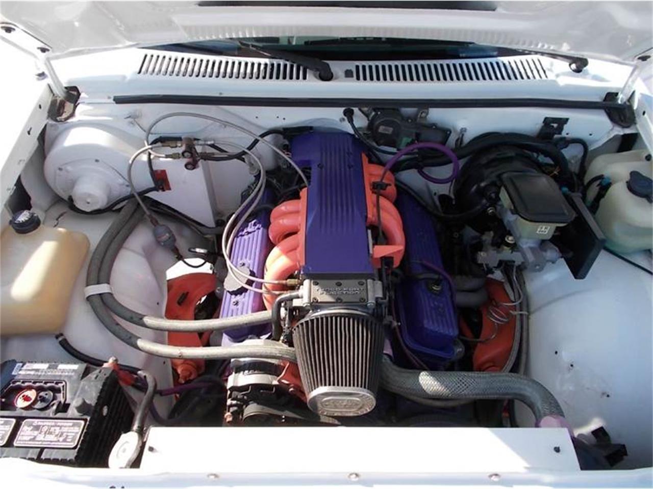 Large Picture of '92 S10 located in Staunton Illinois - $10,950.00 - LTQU