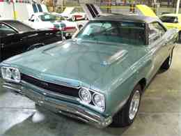 Picture of '68 GTX - LNYP