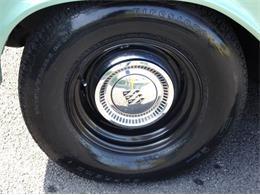 Picture of '64 Skylark - LTR0