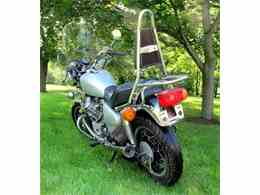 Picture of '80 Motorcycle - LTR1