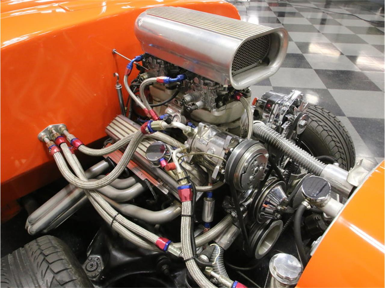 Large Picture of '53 3100 - LTR7