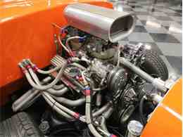 Picture of '53 3100 - LTR7