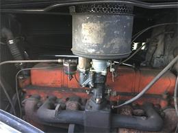 Picture of '38 Sedan - LTRA