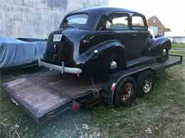 Picture of 1938 Sedan Auction Vehicle Offered by Classic Rides and Rods - LTRA