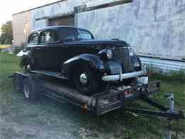 Picture of Classic '38 Chevrolet Sedan located in Minnesota - LTRA