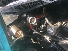 Picture of '69 Chevelle - LTRH