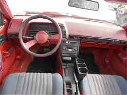Picture of 1985 Cavalier - $5,550.00 Offered by Country Classic Cars - LTRL