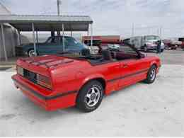 Picture of '85 Chevrolet Cavalier - $5,550.00 Offered by Country Classic Cars - LTRL