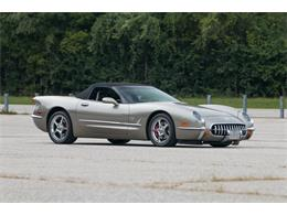 Picture of '01 Corvette - LTRO