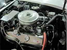 Picture of '69 Corvette - LNYS
