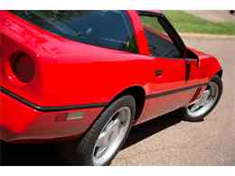Picture of '90 Corvette - LTRY