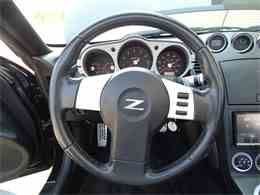 Picture of '04 350Z - LTS1