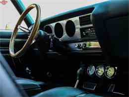Picture of 1970 GTO - LTS2