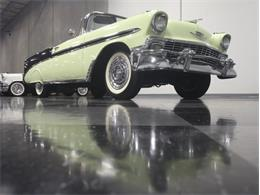 Picture of '56 Bel Air - LTS6