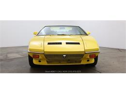 Picture of 1972 Pantera located in California Offered by Beverly Hills Car Club - LTS7