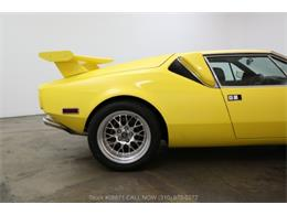 Picture of 1972 Pantera located in California - $79,500.00 - LTS7