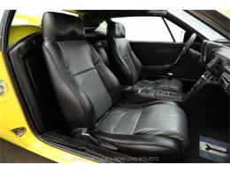 Picture of '72 De Tomaso Pantera located in California - $79,500.00 Offered by Beverly Hills Car Club - LTS7