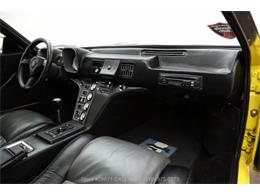 Picture of 1972 De Tomaso Pantera - $79,500.00 Offered by Beverly Hills Car Club - LTS7