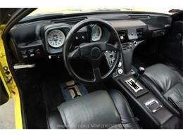 Picture of Classic '72 De Tomaso Pantera located in California - $79,500.00 Offered by Beverly Hills Car Club - LTS7
