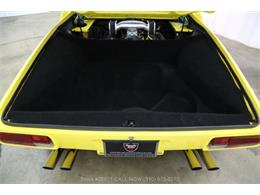 Picture of 1972 De Tomaso Pantera located in Beverly Hills California Offered by Beverly Hills Car Club - LTS7