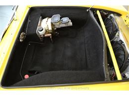 Picture of Classic '72 De Tomaso Pantera located in California Offered by Beverly Hills Car Club - LTS7