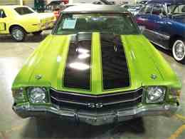 Picture of '71 Chevelle - LNYU