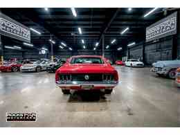 Picture of '70 Mustang - LTSE