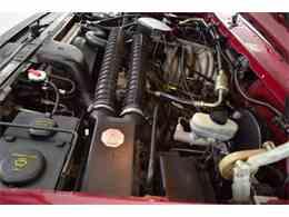 Picture of '93 Bronco - LTSG