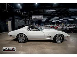 Picture of '74 Corvette - LTSJ
