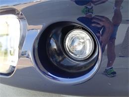 Picture of '02 Firebird - LTSL