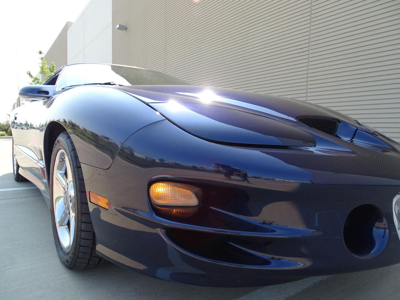 Large Picture of '02 Firebird - LTSL
