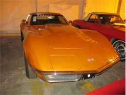 Picture of Classic '71 Corvette located in Effingham Illinois Offered by Heartland Classics - LNYV