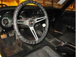 Picture of '71 Corvette - LNYV