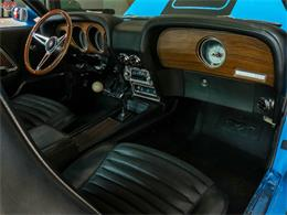 Picture of '70 Mustang - LTSM