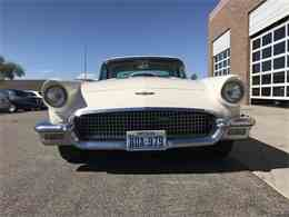 Picture of '57 Thunderbird - LTSO
