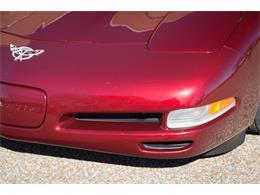 Picture of '03 Corvette - LTSQ