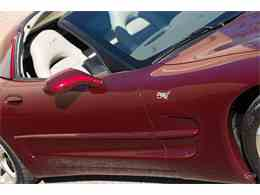 Picture of '03 Corvette - $25,900.00 Offered by Art & Speed - LTSQ