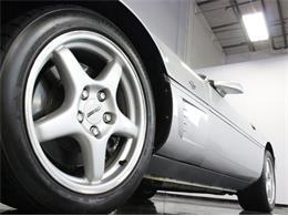Picture of '96 Corvette - LTST