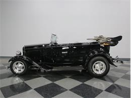 Picture of 1932 Phaeton - $54,995.00 Offered by Streetside Classics - Nashville - LTSW