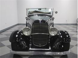 Picture of 1932 Phaeton located in Tennessee - LTSW