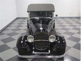 Picture of '32 Phaeton located in Tennessee - $54,995.00 Offered by Streetside Classics - Nashville - LTSW