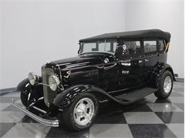 Picture of Classic '32 Phaeton - $54,995.00 Offered by Streetside Classics - Nashville - LTSW