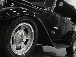 Picture of Classic 1932 Ford Phaeton - $54,995.00 Offered by Streetside Classics - Nashville - LTSW