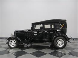 Picture of Classic 1932 Phaeton located in Lavergne Tennessee - $54,995.00 Offered by Streetside Classics - Nashville - LTSW