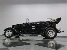 Picture of '32 Phaeton - $54,995.00 - LTSW