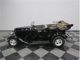 Picture of '32 Ford Phaeton located in Lavergne Tennessee - LTSW